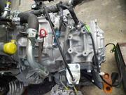 АКПП 20002-79CM4 Chevrolet MW, Suzuki Wagon R Solio
