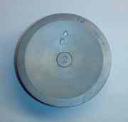 Поршень со штифтом STD grade 2 A2010-4M501 A2010-4M511