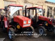 Малогабаритный трактор Беларус 320. Беларус МУ-320. Беларус МПУ-320