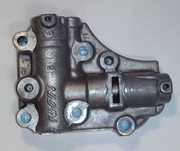 Клапан верхний регулятора 27600-PL4-900  27600-P4M-910