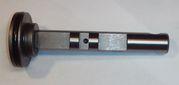 Поршень 1 доп корпуса АКПП 27405-PP6-865