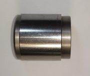 Поршень аккумулятора АКПП 3 31675-31X00