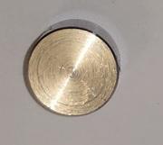 Пробка заглушка АКПП 5 31845-27X61