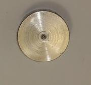 Пробка заглушка АКПП 7 31845-27X62