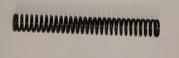 Пружина клапана АКПП 8 31742-31X08