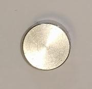 Пробка заглушка АКПП 9 31845-31X07