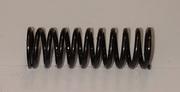 Пружина клапана АКПП 9 31736-01X02