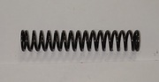 Пружина клапана АКПП 10 31742-31X18