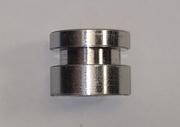 Пробка заглушка АКПП 11 31805-31X00