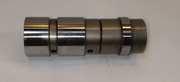 Заглушка клапана АКПП 12 31745-31X04