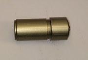 Толкатель клапана АКПП 14 31773-31X04