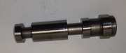 Клапан АКПП 18 31766-31X03