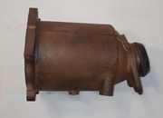 Коллектор выпускной бочка 208A0-8N010