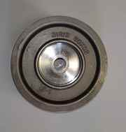 Поршень ленты АКПП малый 31615-80X02