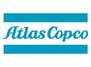 Ремкомплект на гидроперфоратор Atlas Copco COP 1032HD R38